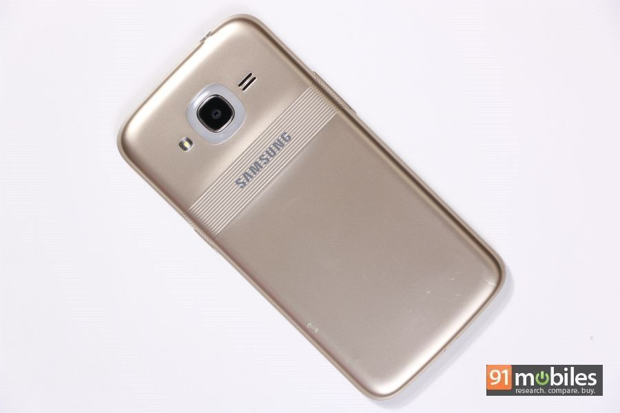Samsung-Galaxy-J2-Pro-review-91mobiles-18.jpg