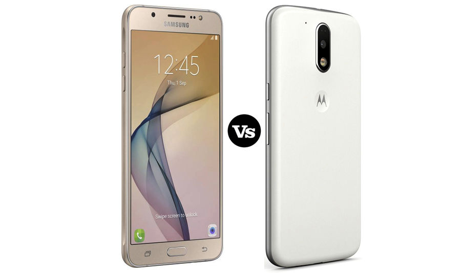samsung-galaxy-on-8-vs-moto-g4-plus