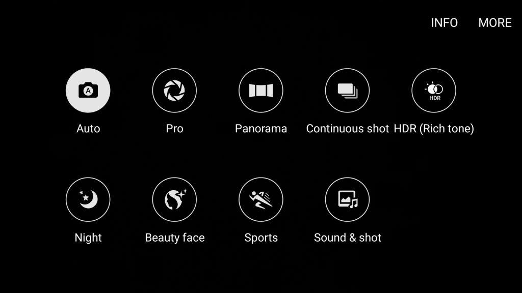 samsung-galaxy-on-nxt-screenshot-4