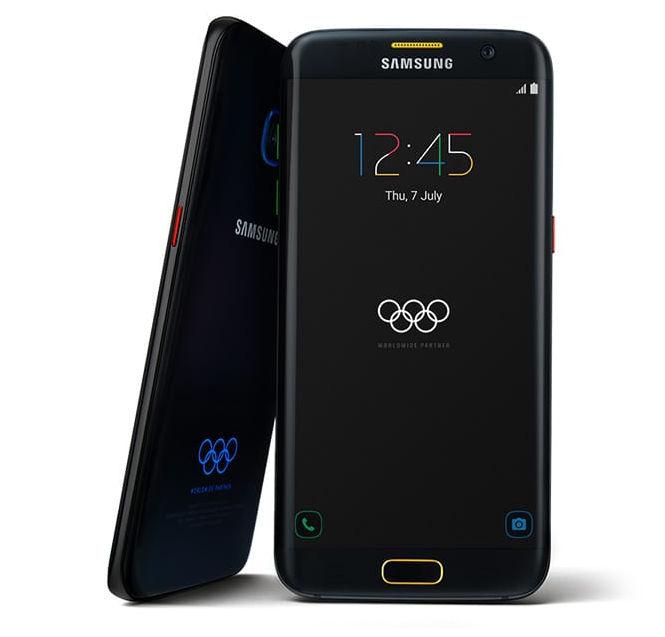 samsung-galaxy-s7-olympic-edition