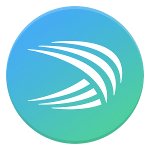swiftkey-keyboard-android