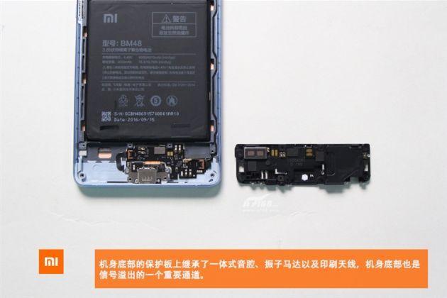 USB Type-C Port