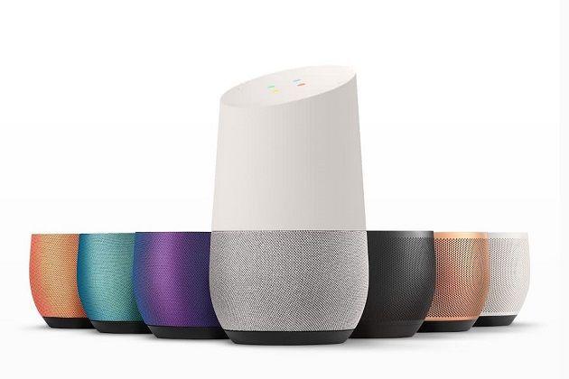 google-home-1