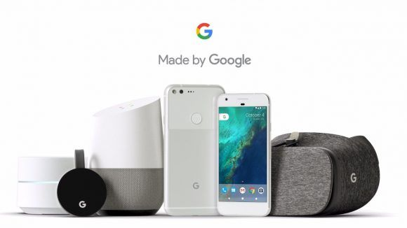 google_launch_event_products
