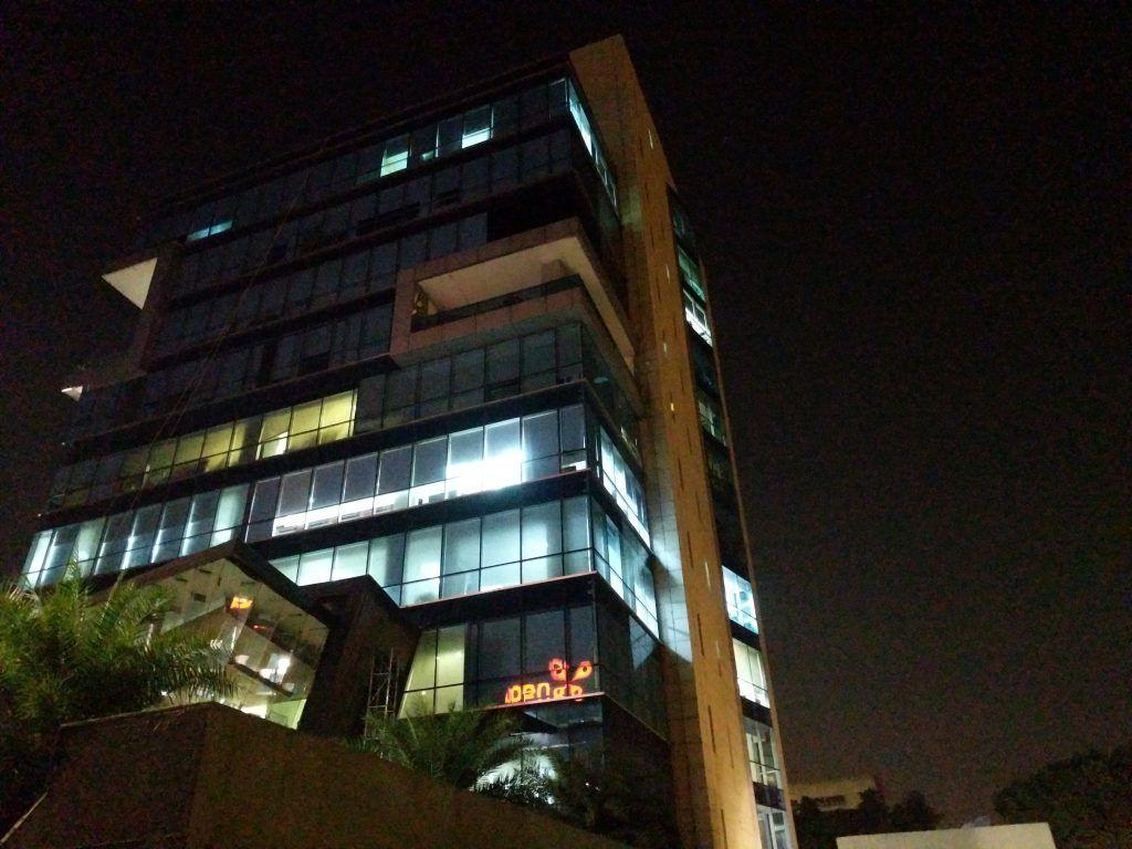 google_pixel_xl_night