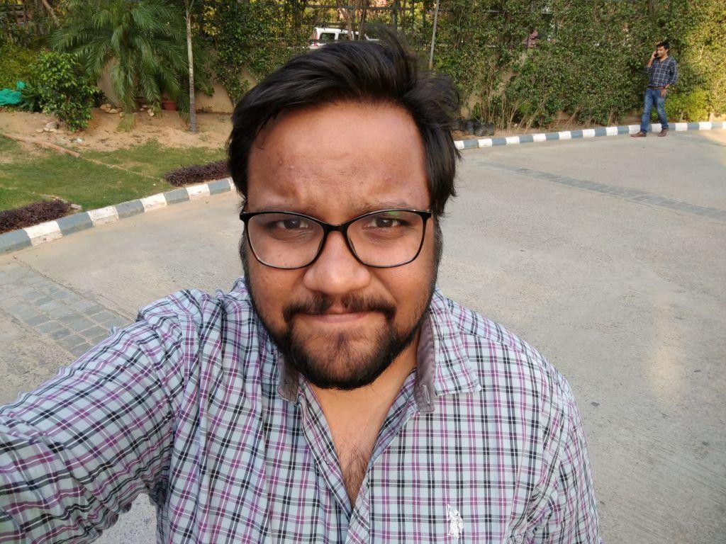 google_pixel_xl_selfie