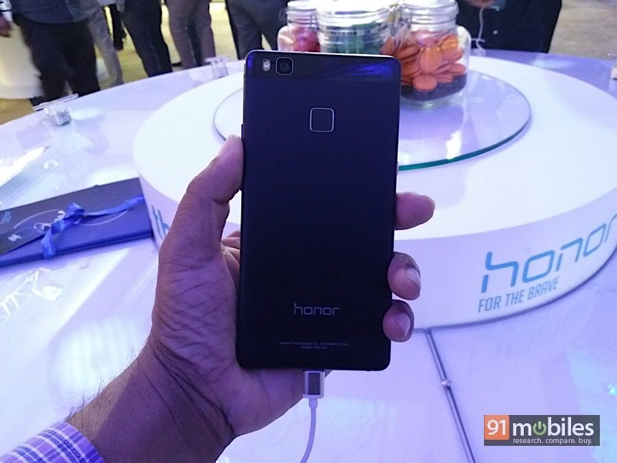 honor_8_first_impressions_3