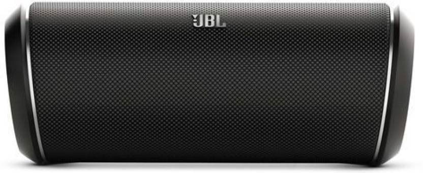 jbl-flip-ii-new-black-edition