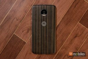 moto_z_play_product_shots_12