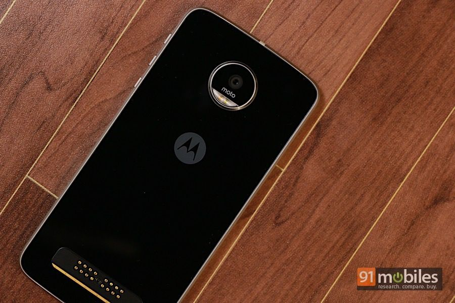moto_z_play_product_shots_20
