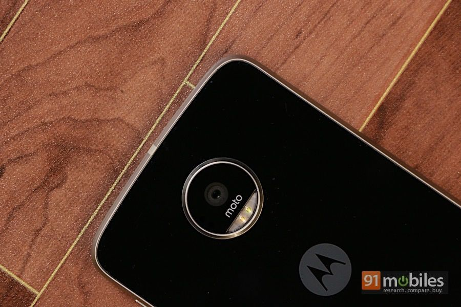 moto_z_play_product_shots_23