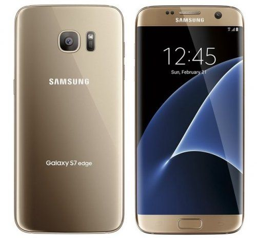 samsung-galaxy-s7-edge-dual-sim-duos-gold-kao-nov-garancija-zamjena-slika-70244511