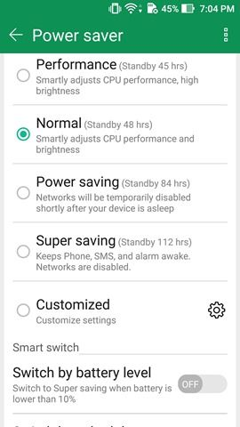 ASUS ZenFone 3 Max screenshot (41)