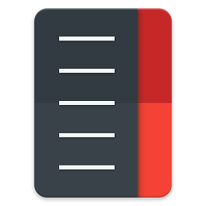 action-launcher-3-icon