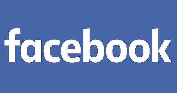 facebook-logo-1111