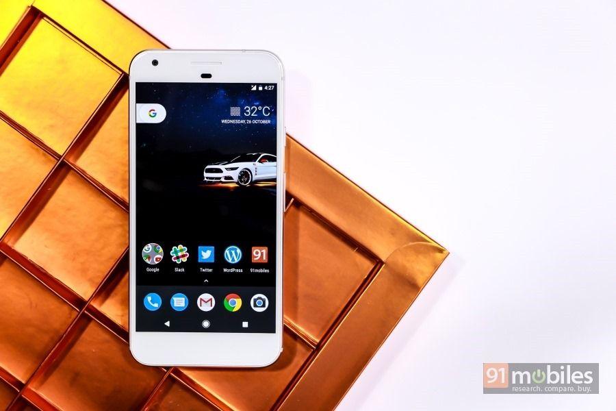 Google-Pixel-XL-04