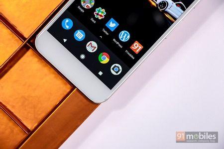 Google-Pixel-XL-06