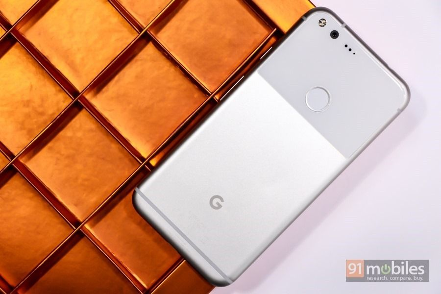 Google-Pixel-XL-15