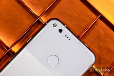 Google-Pixel-XL-19
