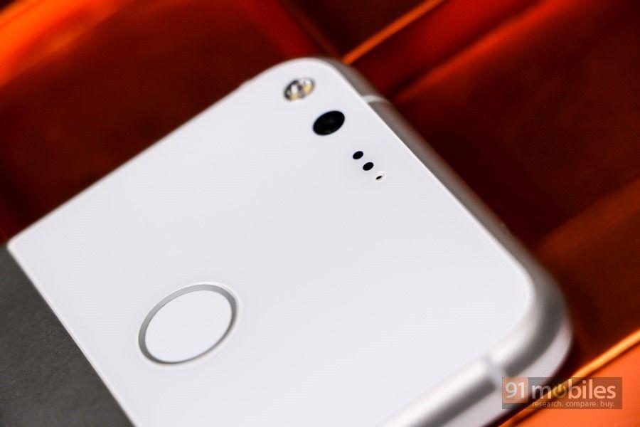 Google-Pixel-XL-34
