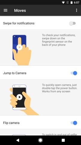 Google-Pixel-XL-screen-05