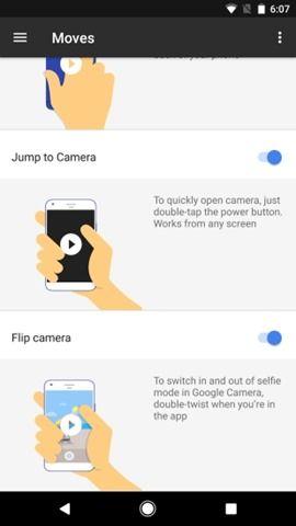 Google-Pixel-XL-screen-06