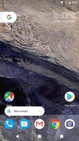 Google-Pixel-XL-screen-12
