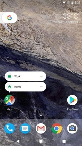Google-Pixel-XL-screen-13