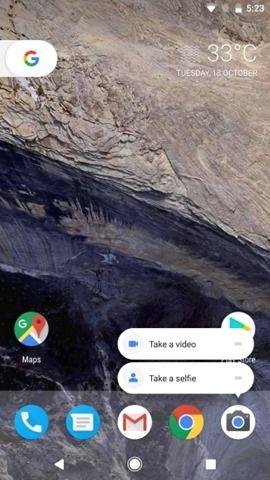 Google-Pixel-XL-screen-15