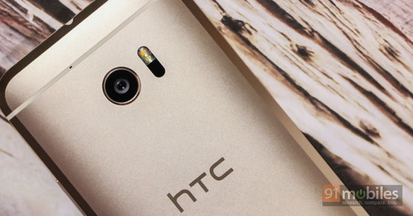 HTC 5G Hub-tablet hybrid launched in collaboration with