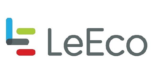 leeco-logo_thumb
