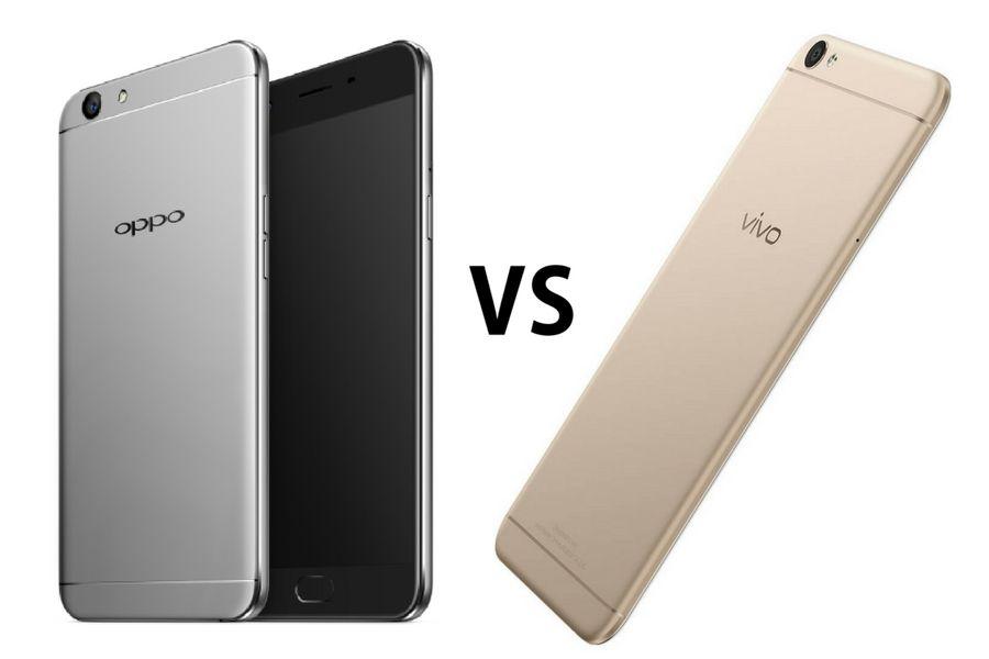 oppo-f1s-vs-vivo-v5