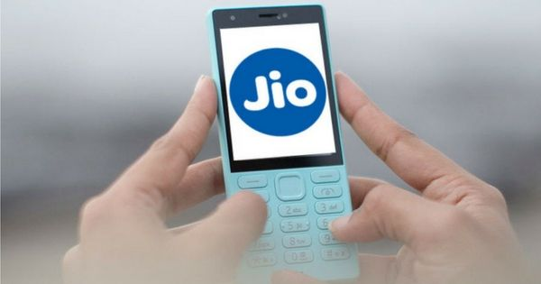 reliance-jio-affordable-4g-volte-phones-feat