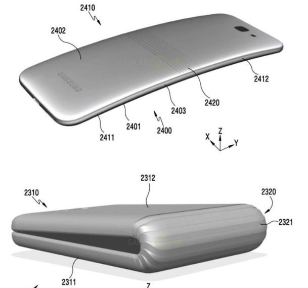 samsung-foldable-patent-2