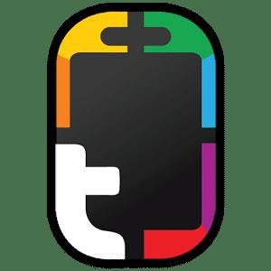 themer-icon