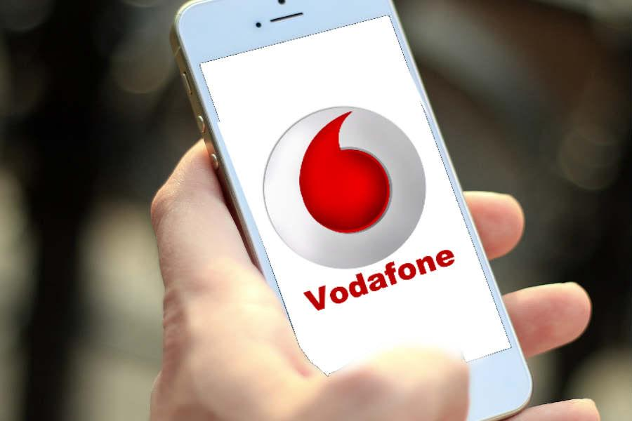 Vodafone launches Rs 144 and Rs 344 unlimited voice ...