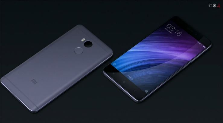 xiaomi-redmi-4-official-1