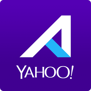 yahoo-aviate-launcher-icon
