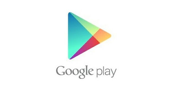 Google Play Services ends supports for Android 4.0 Ice Cream Sandwich
