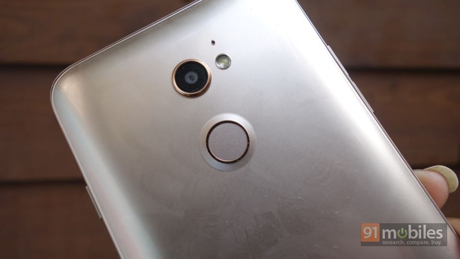 coolpad-note-3s-16