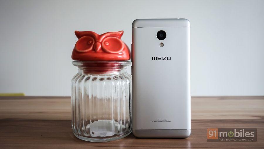 meizu-m3s-09