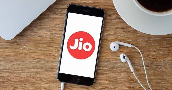 Jio recharges with long-term validity detailed | 91mobiles com