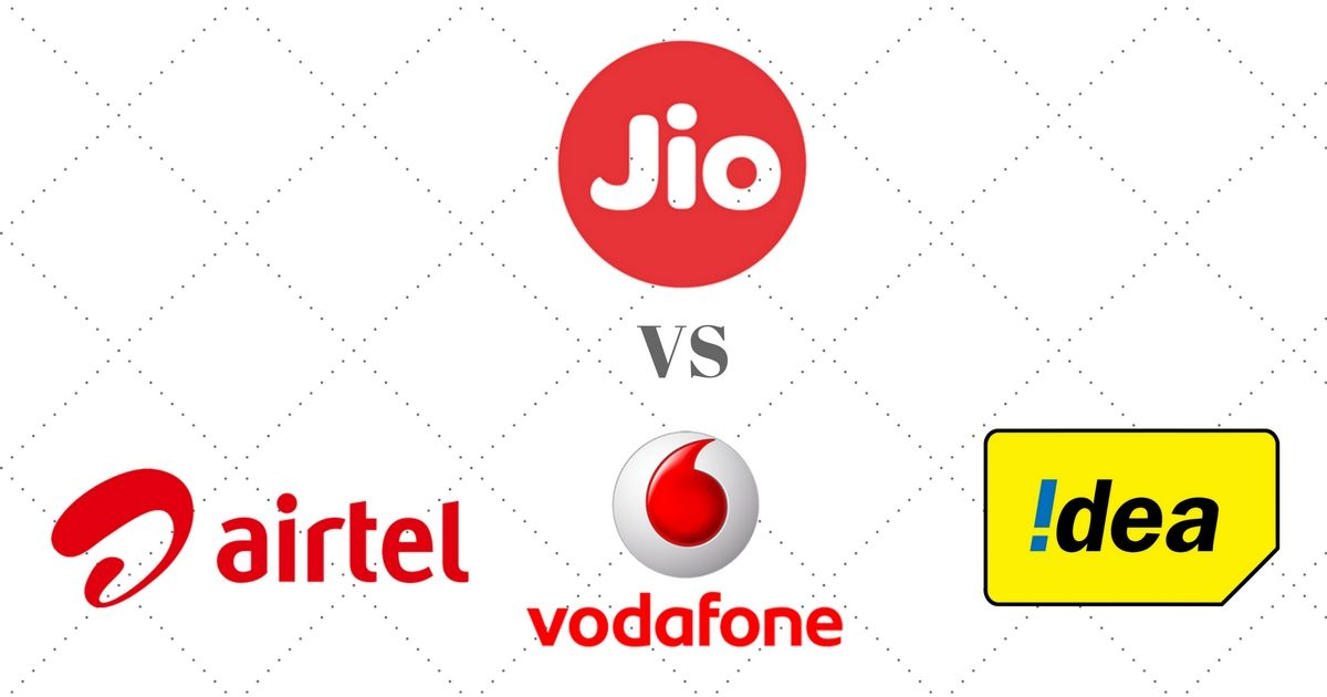 Best postpaid plans priced around Rs 500 compared | 91mobiles com