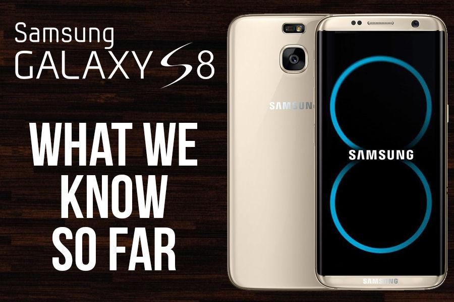 Samsung-Galaxy-S8-featured-rumour