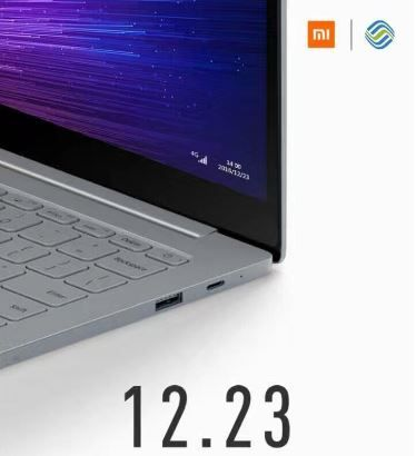 xiaomi-mi-notebook-air-new-invite