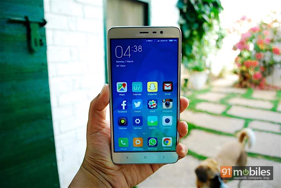 xiaomi-redmi-note-3_11