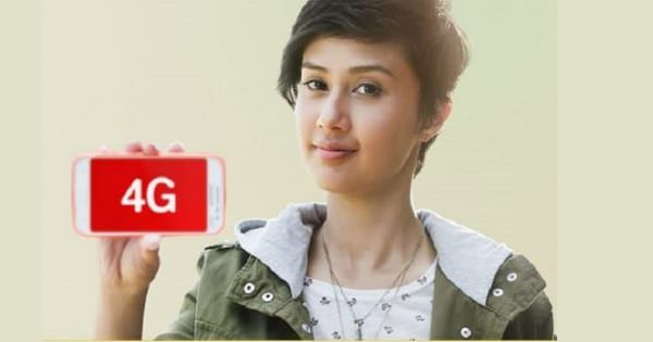 Bharti Airtel Rs 399 plan now offers 20GB additional data to