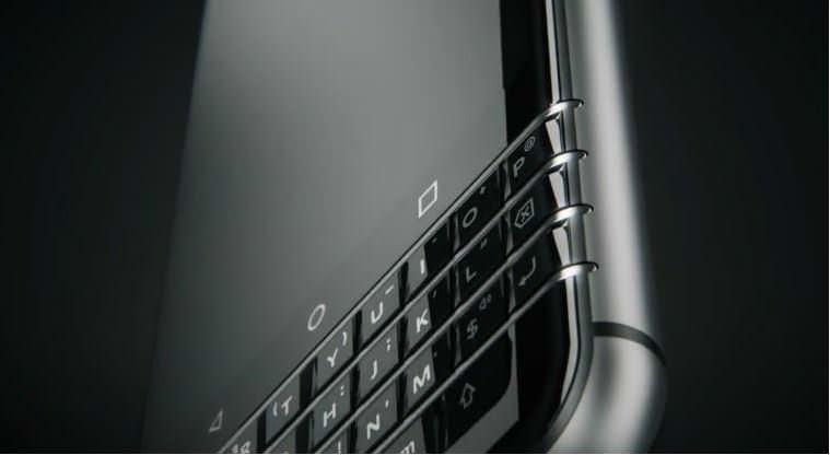 blackberry-mercury-official