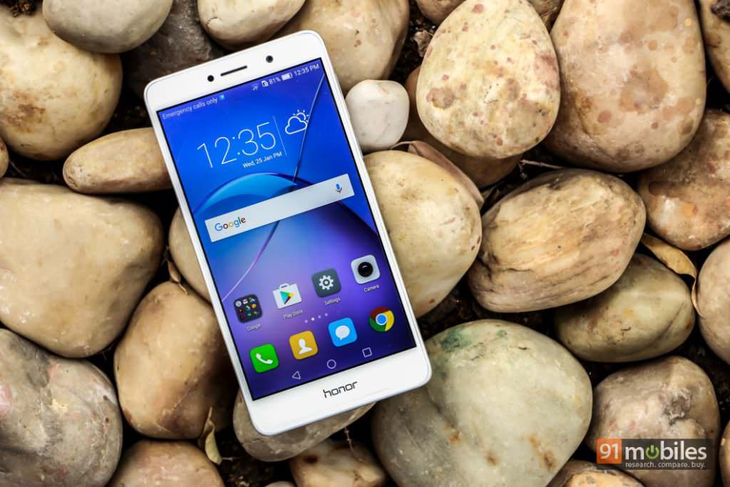 Honor 6X in pics 07