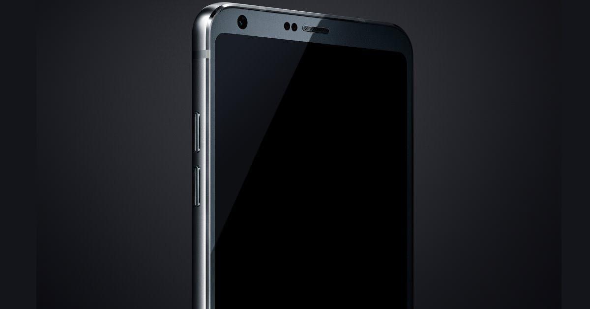 LG G6 vs LG G5: what's new   91mobiles com